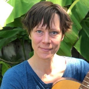 Meike Holzman
